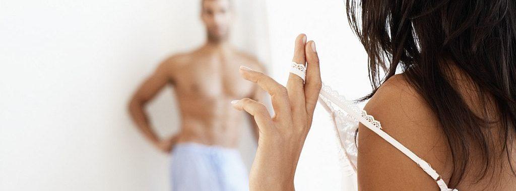 Wat sê die Bybel omtrent seks buite die huwelik?