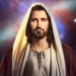 Ontvang die liefde van Jesus