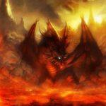Lucifer – ons groot teenstander