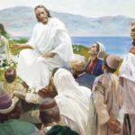 As ons God se reëls veronagsaam