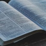 Uitleg van Mattheus 24