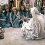 Hoe kan ek 'n vals lering of 'n vals profeet herken?