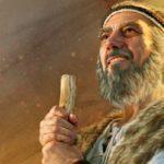 Wat is die kenmerke van 'n profeet?