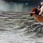 Christelike Noodhulp